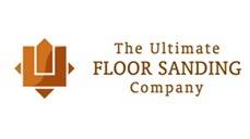 Floor Sanding Andover