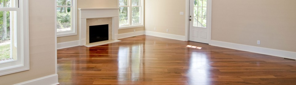 FLOOR_SANDING_FINISHING_AND_WOOD_FLOOR_RESTORATION_EXPERTS_ANDOVER